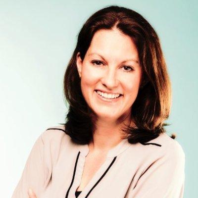 Anneke Creemers, Laurentius
