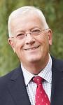 Gert-Jan Nijpels, Opmeer en VNG-commissie Onderwijs