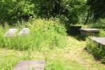 begraafplaats.JPG